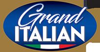 grand-italian-205