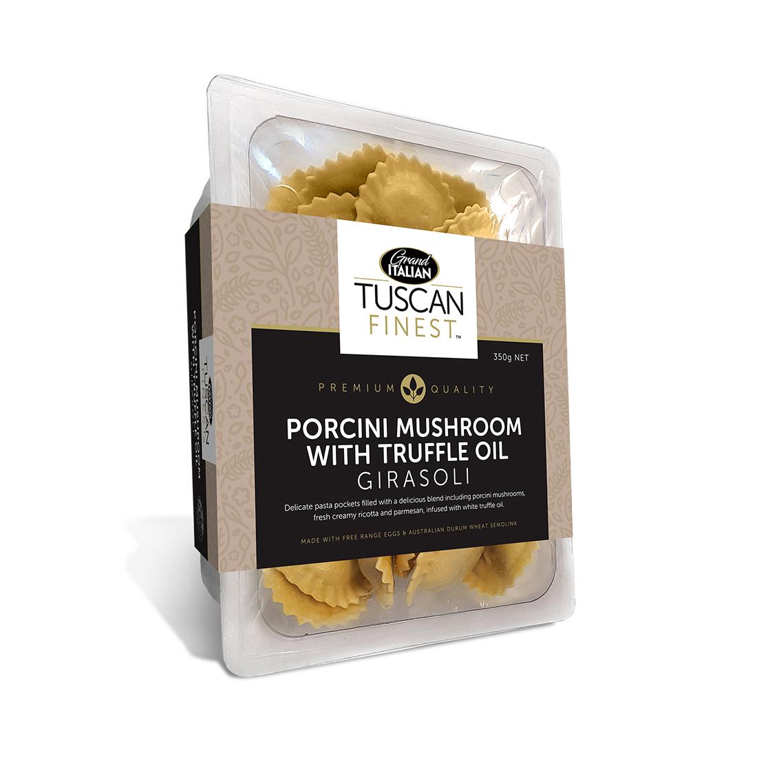 porchini-mushroom-ravioli-1