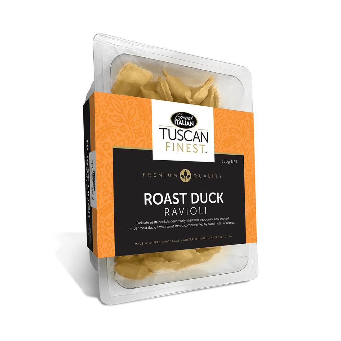 roast-duck-ravioli-1