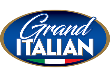 grand-italian-sub