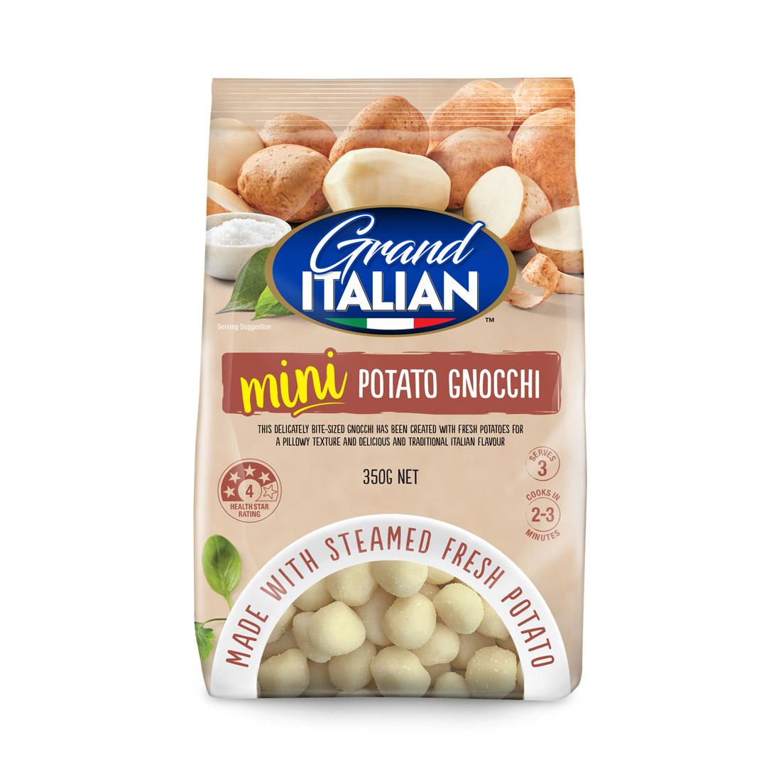 mini-potato=gnocchi