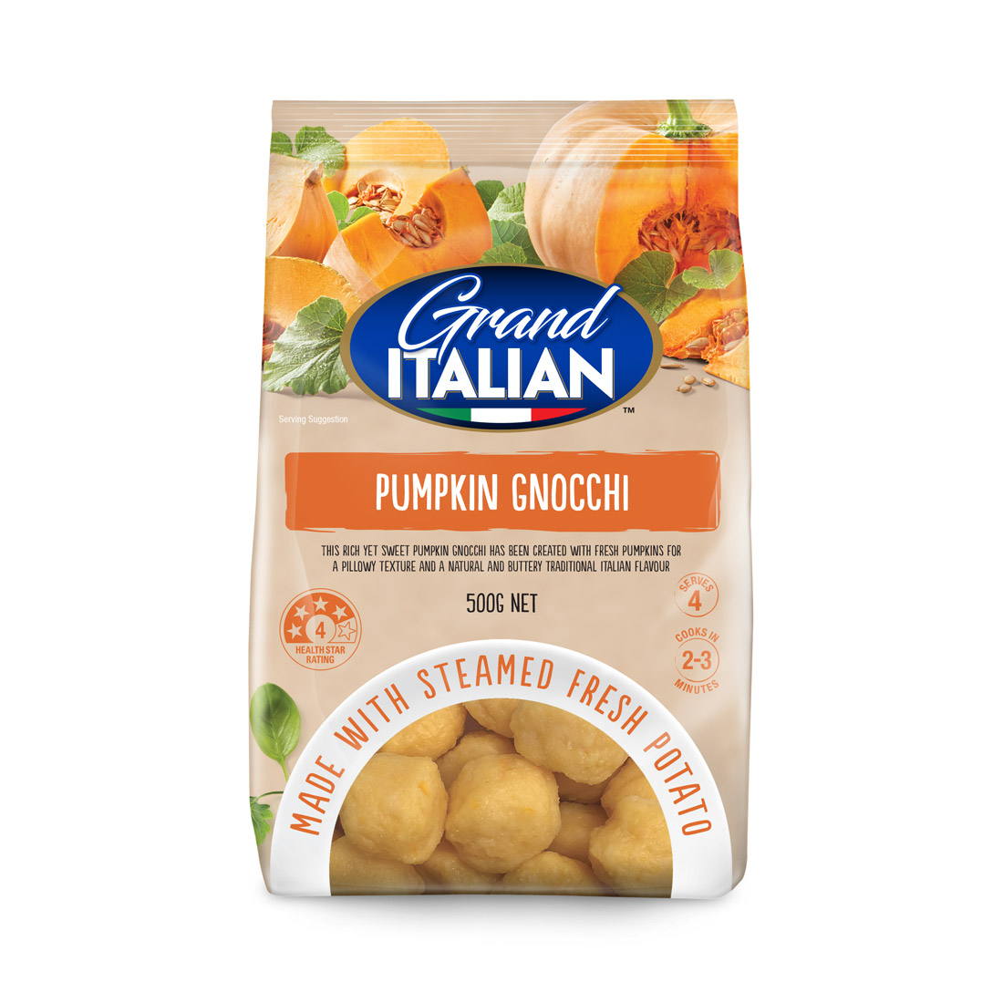pumpkin-gnocchi