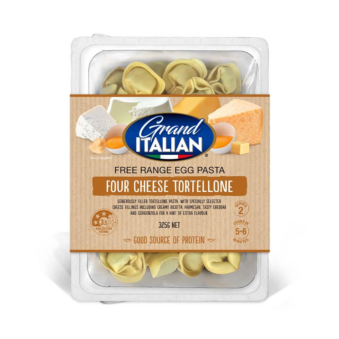four-cheese-tortollone